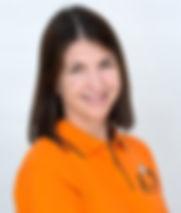 Web-004-Staff2018.jpg