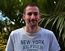 James H