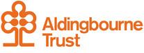 Aldingbourne Trust