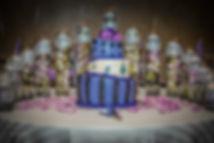 CAKE2-Edit_edited-1.jpg