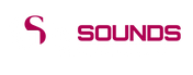 Logo G SOUNDS-01.png