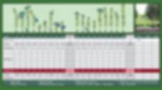 The Willows Scorecard.jpg