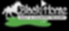 logo@2x-657bb0844f.png