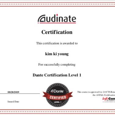 Dante Level1.jpg