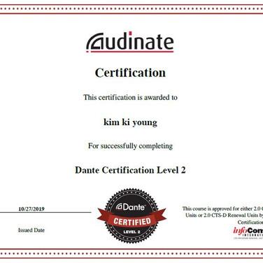Dante Level2.JPG
