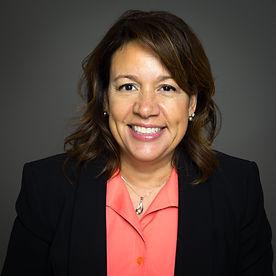 Kim Hernandez Kuch, Kim L Hernandez, Kim Hernandez, Healthcare Marketing, Consultant