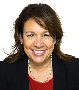 Kim Hernandez Kuch, Executive Communications, Kim Hernandez, Health Care Consultant