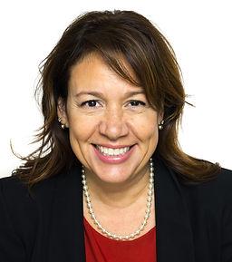 Kim Hernandez Kuch, Executive Communications, Kim Hernandez, Health Care Consultant