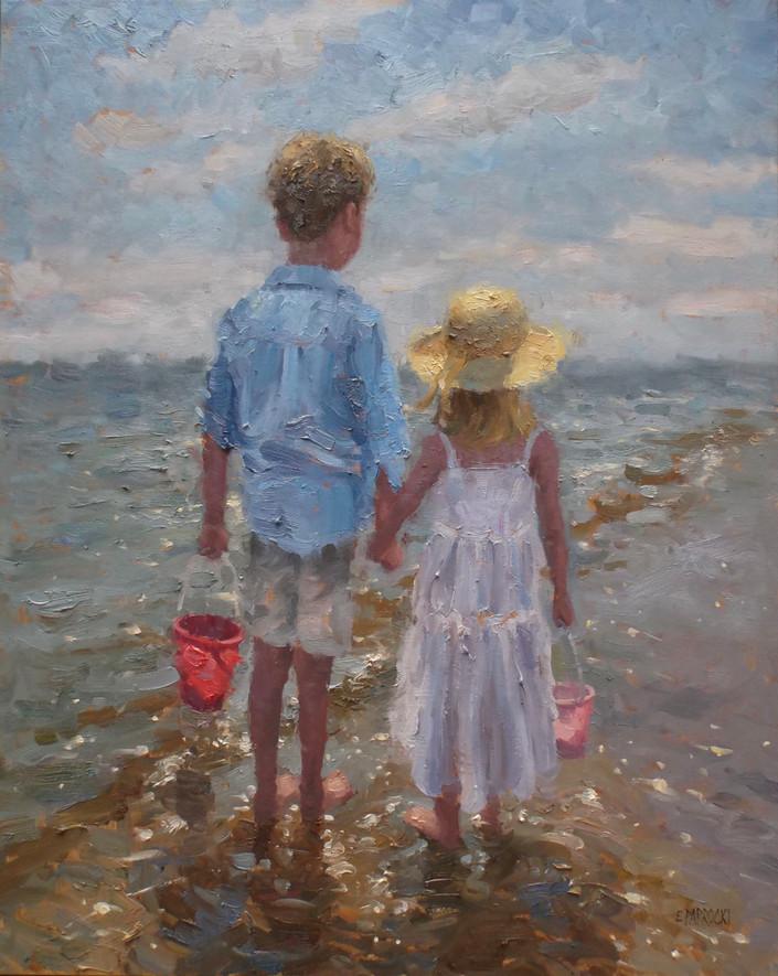 'Beach Day'
