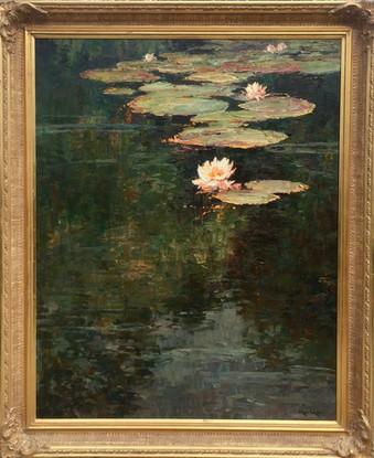'Reflection'