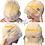 Thumbnail: Blonde Babe