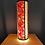 Thumbnail: Grande lampe ronde