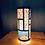 Thumbnail: Petite lampe ronde