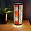 Thumbnail: Lampe de chevet