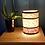 Thumbnail: Moyenne lampe