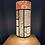 Thumbnail: Lampe ronde