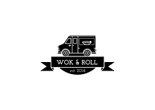 Logo Wok and roll-01.png