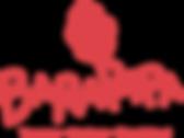 Logo barapapa - App.png