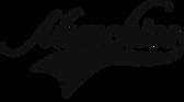 logo munchies.png