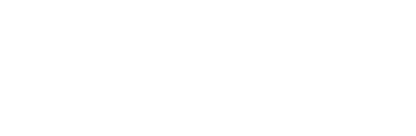 STAN_logo-HQ.png