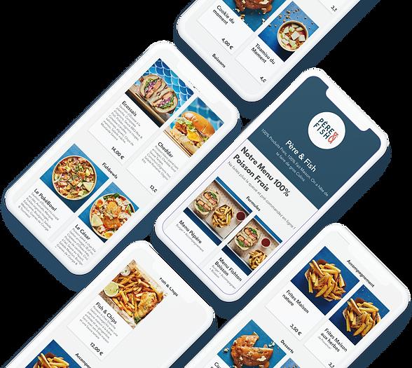 menu_mockup.png