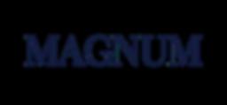 Logo-Def-HD.png