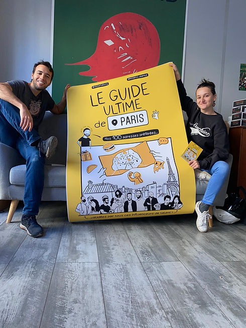 VICTOR_HABCHY_NORA_BARAULT_LEGUIDEULTIME