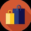 shopping-bag.png