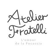Logo Atelier Fratelli Fond Blanc_edited.