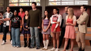 What you missed on Glee: My impressions after watching it for the first time in 2020