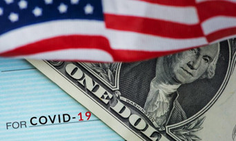 What is the situation with the stimulus bill?