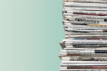 How Journalism's undermining degrades democracy