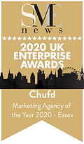 Dec20328-UK Enterprise Awards 2020 Winne