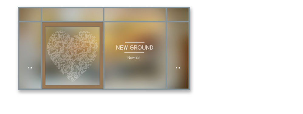 NEW GROUND CAFE windows 3_edited.png