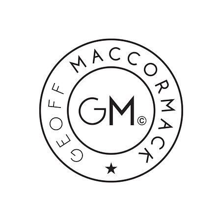 geoff maccormack cards mock up V1_0001_L