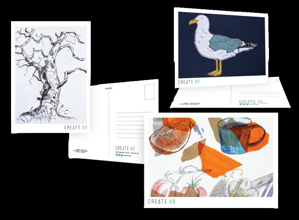 create 98 - postcards_V1.png