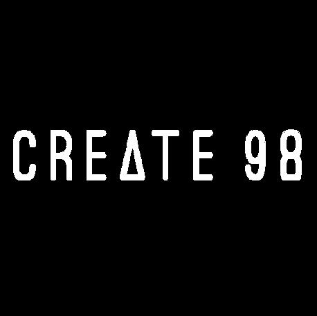 Create 98
