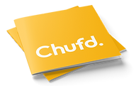 chufd Square_Brochure.png
