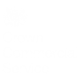 crown commercial chufd design servive ap
