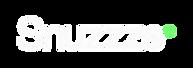 snuzzze logo.png