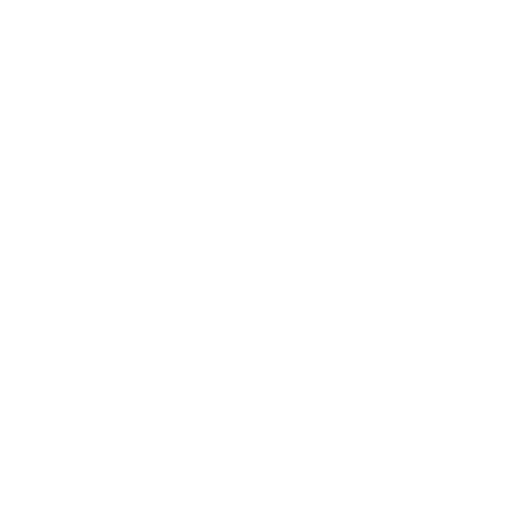chufd-clients_0004_observatory opticians