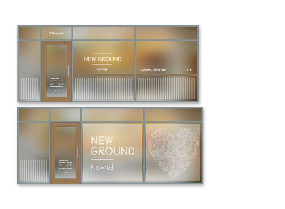 NEW GROUND CAFE windows 1.png