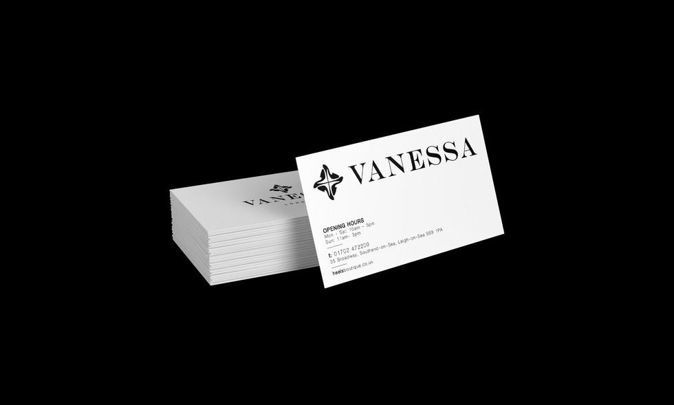 VANESSA Shoes -_0007_Layer 6.jpg