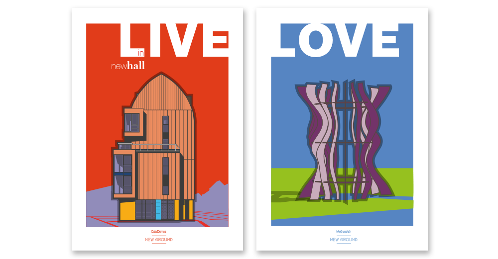 NEW GROUND CAFE posters 1.png