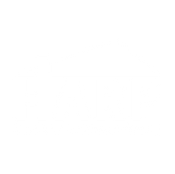 Harp Southend Homeless Charity.png