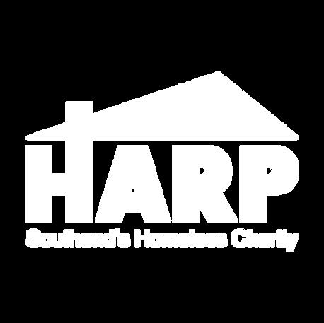 Harp Southend