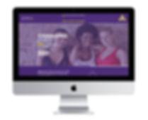 join website on desktop.jpg