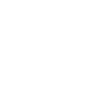 New Ground Cafe