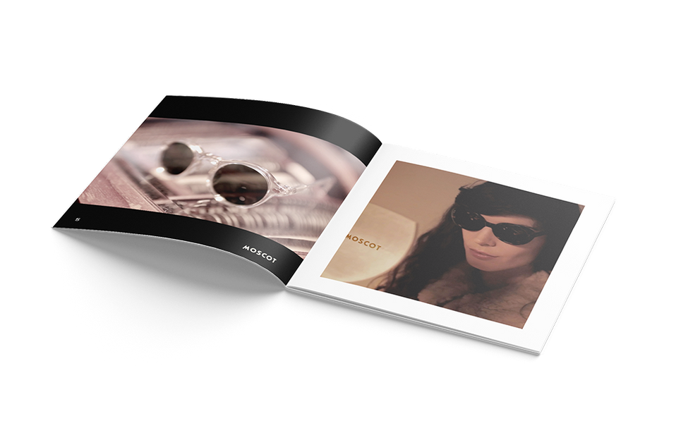 Square_Brochure_Mockup_3.png