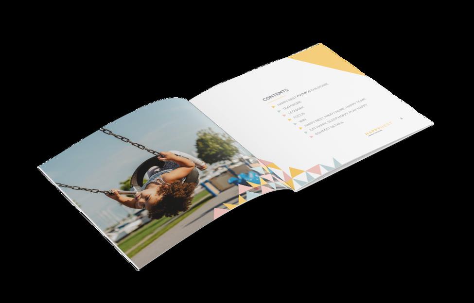 happynest brochure 02.png